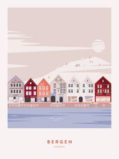 Bergen_entier