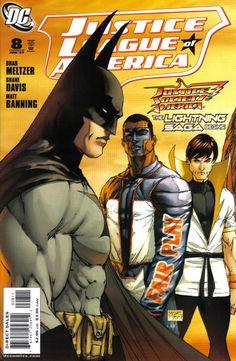 Comics Honesty Aspen X-men Batman Wonder Woman Artist Michael Turner Signed Art Print 2 Set *** Lustrous Surface