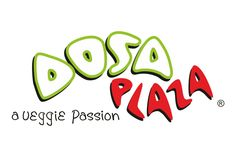 Join Dosa Plaza and be a part of growing India's single most popular south Indian cuisine. Embrace a successful business model and reap constant profit. Benefit from our committed and customized support from business setup to business promotion.