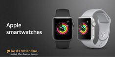 Apple Watch Series 4 (GPS + Cellular) requires an iPhone 6 or later with iOS 12 or later. Apple Watch Series 4 (GPS) requires an iPhone or later with iOS 12 or later. Apple Watch Series 4 has a water resistance rating of 50 metres under ISO standard Iphone Stand, Iphone 5s, Apple Smartwatch, Apple Watch Iphone, Couple Watch, Watches For Men, Wrist Watches, Apple Watch Series 2, Android Smartphone