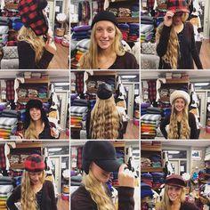 polaire rouge /& Rouge Polaire Support Riding Hat Ear Warmers Idéal Cadeaux