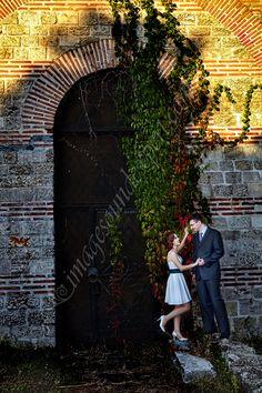 artistic engagement photos, Sedinta foto logodna, Engagement photo session, Engagement Fotosession, Séance photo engagement,   www.imagesoundexpert.com