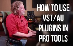 Excellent talk show with audio engineers and producers Master Music, Audio Post Production, Audio Engineer, Audio In, Engineers, Insight, Teaching, Unique, Projects