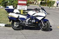 7 Cfmoto Ideas Motorcycle Versys 650 Versys
