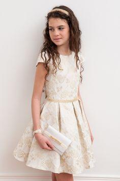Resultado de imagen para moda para niñas de 11 años