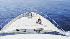 Priceless moments of relaxation! Sailing Trips, Corfu, Luxury Yachts, Greek Islands, Relax, In This Moment, Building, Travel, Beautiful