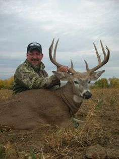 ca89dcd2def 16 Best Hunting Gear images