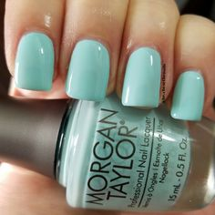 Reach new depths and make your #DreamsComeTrue in this refreshing mani by Christy using her gifted Morgan Taylor Professional Nail Lacquer in Gaston And On And On from the Beauty and the Beast 2017 Collection. Check out this limited edition release by clicking through. Products were gifted as part of the Preen.Me VIP program together with Morgan Taylor.