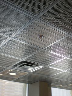 Mesh Ceilings And Wire Mesh On Pinterest