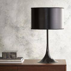 Table Lamps   DwellStudio