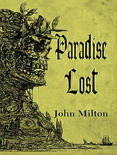 Buy Paradise Lost by John Milton and Read this Book on Kobo's Free Apps. Discover Kobo's Vast Collection of Ebooks and Audiobooks Today - Over 4 Million Titles!