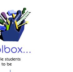 Learning Toolbox Logo