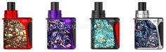 Kit 60w Smok Priv One – 18,50€ fdp in http://www.vapoplans.com/2017/09/kit-60w-smok-priv-one-2410e-fdp-in/