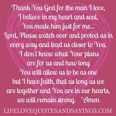 happy birthday love quotes for him Quotes About Strength And Love, I Love You Quotes For Him, Qoutes About Love, Love Quotes For Boyfriend, Love Yourself Quotes, Husband Quotes, Prayer For Boyfriend, Boyfriend Stuff, Prayers For My Husband