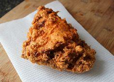 spicy-fried-chicken-with-delta-sauce-3