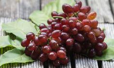 Benefícios da Uva - Estudo recente diz que comer uvas alivia a artrose. Mas os motivos para consumir a fruta não param por aí. Confira.