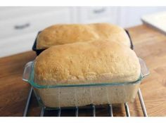 How to Make Jamaican Hard Dough Bread Jamaican Hard Dough Bread Recipe, Bread Recipes, Jamaican Cuisine, Jamaican Dishes, Jamaican Recipes, Carribean Food, Caribbean Recipes, Homemade White Bread, Breads