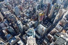 Empire State Building. New York. 2018 Photo: � Pavlo Fednov   ??????-?????-???????. ???-????. 2018 ????: � ?????? ????? ???????   ????? ??????. ??????????????, ???????? ???????????, ????????. Manhattan Times Square, Lower Manhattan, Perfect Image, Perfect Photo, Love Photos, Cool Pictures, New York Statue, Vintage New York, Thailand Travel