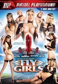 Fly Girls XXX | Full HD Movie >Letme-Watch-this Download