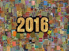 Bonne Année! Merci de vous être abonné à mes tableaux. Visitez la boutique en ligne : http://cewax.alittlemarket.com/ SOLDES à - 20% sur de nombreux produits et la page facebook : http://www.facebook.com/cewax86 N'hésitez pas à soutenir mon travail en likant ma page. Merci de votre aide ;-) ______________Happy New Year, thank you for your subscription to CéWax. Visit the online store: http://cewax.alittlemarket.com/ Join us on facebook: http://www.facebook.com/cewax86 Best Regards, C...