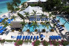 Hyatt on Grand Cayman for my first Caribbean trip or cruise! 1998, 2003, 2011