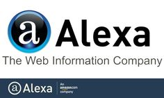 Alexa Ranking - All You Need To Know