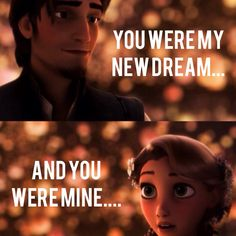New Quotes Disney Love Tangled Ideas New Quotes, Music Quotes, Funny Quotes, Tangled Quotes, Future People, Bible Verses About Faith, Hurt Feelings, Love Hurts, Interesting Quotes