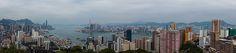 nice Hong Kong Check more at http://www.discounthotel-worldwide.com/travel/hong-kong-90/