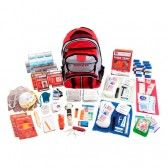 It's always a good thing to be prepared.  You never want to be caught off guard by a disaster and not be prepared.