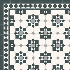 23 Ideas Bath Room Floor Victorian Tile Design For 2019 Geometric Floor, Victorian, Victorian Tiles, Flooring, Mosaic Floor Tile, Tile Floor, Tile Design, Room Flooring, Tile Patterns