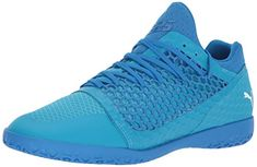 83 Best PEAK Basketball Shoes images | Basketball shoes