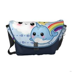 ==> reviews          Cute baby narwhal with rainbow and kawaii clouds courier bag           Cute baby narwhal with rainbow and kawaii clouds courier bag online after you search a lot for where to buyReview          Cute baby narwhal with rainbow and kawaii clouds courier bag lowest price Fa...Cleck Hot Deals >>> http://www.zazzle.com/cute_baby_narwhal_with_rainbow_and_kawaii_clouds_messenger_bag-210613316914616349?rf=238627982471231924&zbar=1&tc=terrest