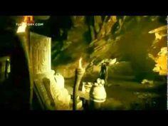 Quetzalcoatl - History Channel.flv