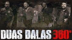 (9. 29. 2016) DUAS BALAS - 360 Video   Lenda Urbana feat. Tavião #YouTubeSpaceSP #360video 360 degree  Who are they waiting for? Who is the one they fear?  (그들이 기다리는 이는 누구일까요? 그들이 그토록 두려워하는 자는 누구인걸까요?)  Watch on WAVRP ▶ http://wavrp.com/awesome ◀  #wavrp360 #wavrp #vr #virtualreality #360video #curation #워프360 #워프 #영상 #360영상 #큐레이션, #공포, #호러, #영화, #Fear, #horror, #movie