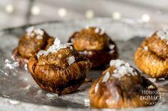 Recepty | Hodně domácí Muffin, Cooking, Breakfast, Food, Diet, Kitchen, Morning Coffee, Essen, Muffins