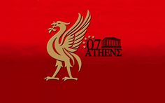 Liverpool Wallpapers For Android Liverpool Fc Images Pinterest