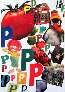 Nk: pP betű Deadpool Videos, Artwork, Work Of Art, Auguste Rodin Artwork, Artworks, Illustrators