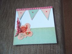 Kitty Prints and Lovely Things. Lovely Things, Kitty, Prints, Cards, Little Kitty, Kitty Cats, Kitten, Maps, Playing Cards