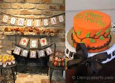 FALL PARTY IDEAS - Yahoo Image Search Results