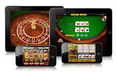 Online bookmakers have been life-changing and have brought the thrills of wagering and winning to many people who would otherwise not have had the opportunity.   Mobile betting ipad is portable to play game anytime,anywhere. #mobilebettingipad https://mobilebetting.kiwi/ipad/