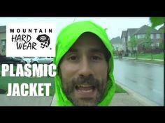 Mountain Hardwear Plasmic Jacket - Tested & Reviewed - YouTube