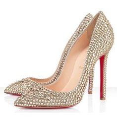 Chaussure Louboutin Pas Cher Escarpin Piou Piou 85mm Noir vente en ligne jusqu'à 70% du réduction, shopping facile mais aussi livraison gratuite.#shoes #womenstyle #heels #womenheels #womenshoes  #fashionheels #redheels #louboutin #louboutinheels #christanlouboutinshoes #louboutinworld