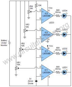 Hid Icl Wiring Diagram on bosch alternator wiring diagram, sony wiring diagram, hot wiring diagram, jvc wiring diagram, apc wiring diagram, samsung wiring diagram, led wiring diagram, panasonic wiring diagram, everfocus wiring diagram, ge wiring diagram, 5 pin relay wiring diagram, honeywell wiring diagram, fluorescent wiring diagram, headlight wiring diagram, von duprin wiring diagram, toshiba wiring diagram, hps wiring diagram, usb wiring diagram, metal halide wiring diagram, driving light wiring diagram,