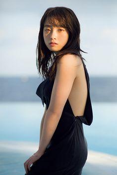 photo of Kanna for fans of Hashimoto Kanna 41830628 Beautiful Girl Wallpaper, Beautiful Girl Image, Beautiful Asian Women, Japanese Beauty, Asian Beauty, Cute Asian Girls, Cute Girls, Asian Ladies, Petty Girl
