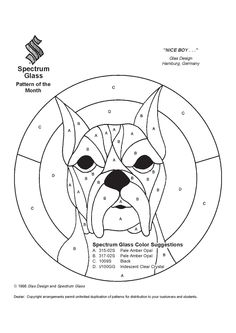 100% free coloring page of a French Bulldog Puppy. Color