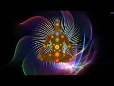 Los siete chakras principales 7 - CORONARIA - (Sahasrara / Lotus de mil pétalos) - Color Violeta - Mantra silencio - 1000 pétalos Se encuentra en lo alto de ...