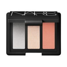 Highlight Your Summer Look with NARS!