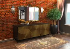 console, konsol, salon,oturma odası,living room,