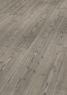 Designboden | DD 300 | Pinie Altholz 6951 | Woodfinish-Matt-Struktur | Holznachbildung  #Meister #Boden #Pinie