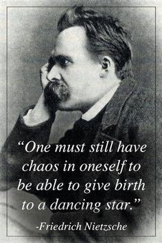 quotes by friedrich nietzsche - Bing images Quotable Quotes, Wisdom Quotes, Words Quotes, Quotes To Live By, Funny Quotes, Life Quotes, Change Quotes, Attitude Quotes, Sayings